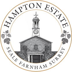 Hampton Estate